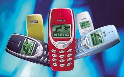 Розкрито ключові подробиці Nokia 3310 нового покоління