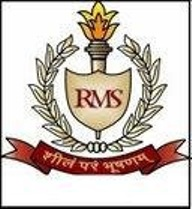 Rashtriya Military School (Ajmer) Job 2017