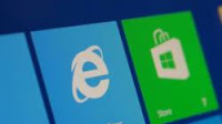 Come migliora Internet Explorer 11 in Windows 8