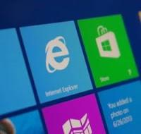 Come migliora Internet Explorer 11 in Windows 8
