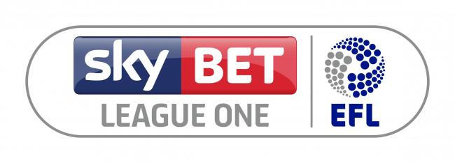 Next Season's League One Line-Up is Now Complete