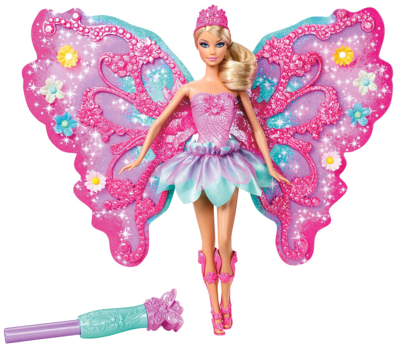Barbie Images Cutes And Beautiful Kumpulan Gambar Lengkap