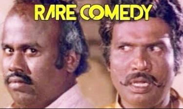 Goundamani Senthil Comedy | Goundamani Senthil Rare Comedy | Manorama | Rajathi Rojakili Full Comedy