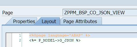 Modern Web development with SAP (Hands on) Vue js + axios | SAP Blogs