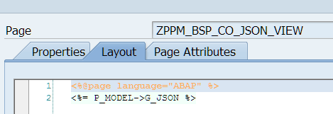 Modern Web development with SAP (Hands on) Vue js + axios