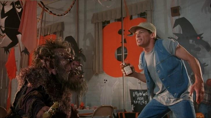 Corny halloween movies : Samsung 830 series mz-7pc128d review