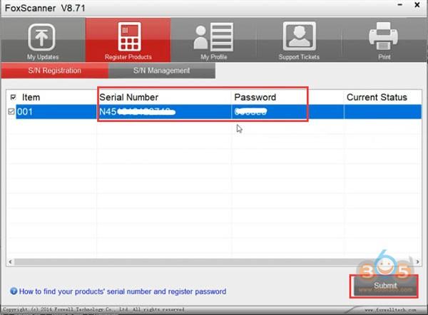 register-update-foxwell-nt650-13