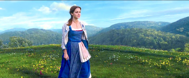 The hills are alive with the sound of remakes