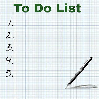 make-your-to-do-list-for-time-management