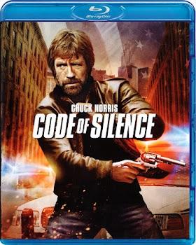 Código do Silêncio(1985) BluRay 720p Dublado