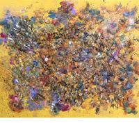 http://greenmonsterbrushstrokes.blogspot.ca/p/flounder.html