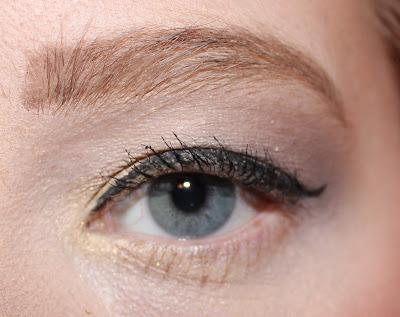 Dior 5 Couleurs Glowing Gardens Eyeshadow Palette in 451 Rose Garden