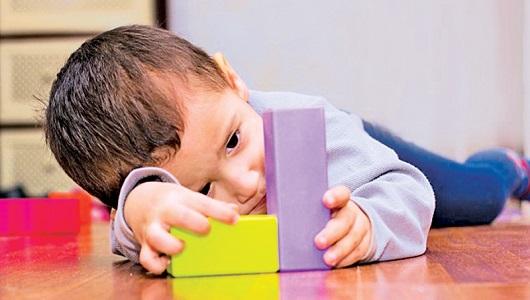 Otizmin Belirtileri, Tedavi ve Eğitim Yöntemleri