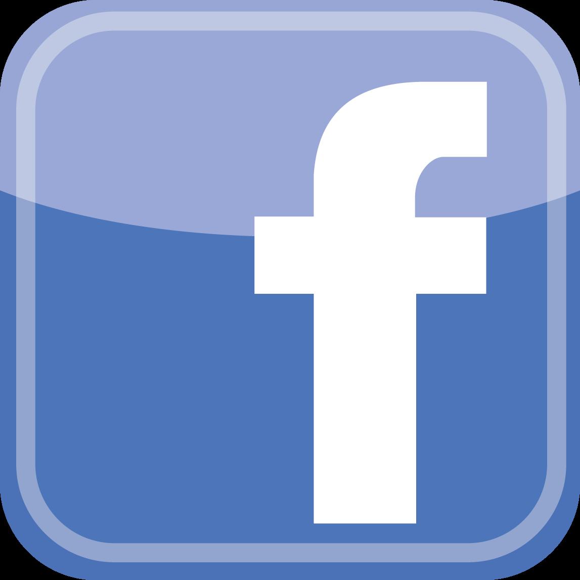 prinzessin estelle facebook