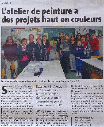http://www.sudouest.fr/2017/02/14/un-concours-de-bandes-dessinees-3196027-2193.php?xtmc=francis+collie&xtnp=1&xtcr=2