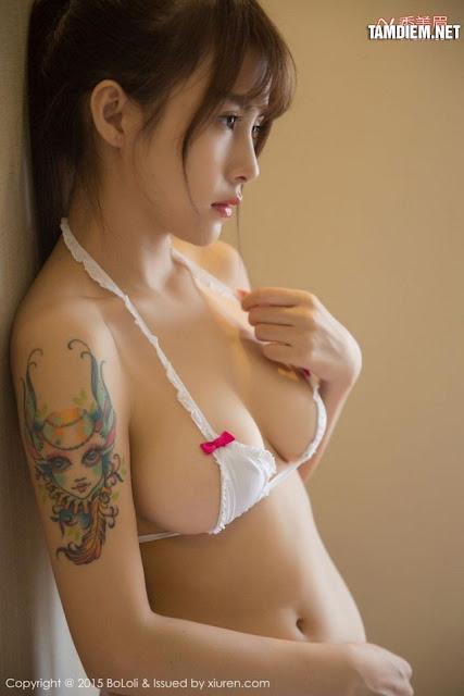 Hot girls sexy girl and sexy body tattoo 8