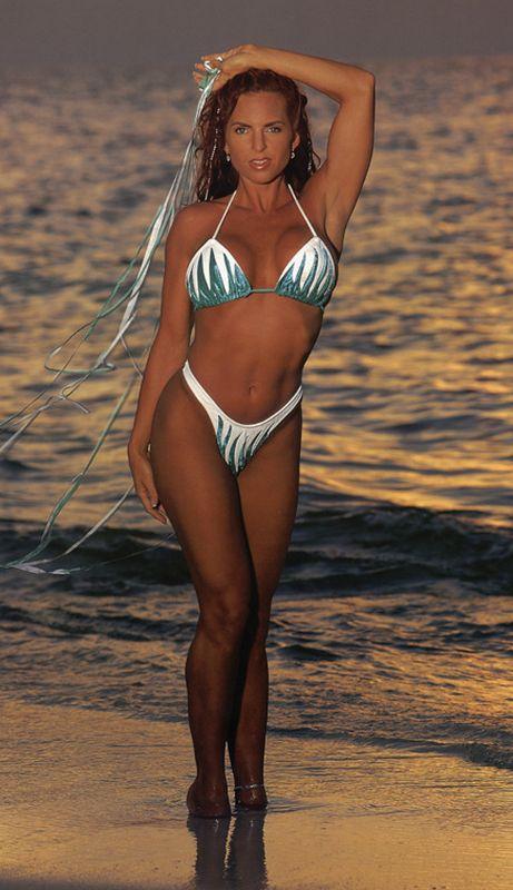 Teri Byrne nude (19 pictures) Bikini, iCloud, braless