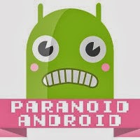 Custom ROM Android 4.3 Jelly Bean Terbaik Terpercaya Ringan