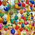 В Ніжині пройде Фестиваль писанок та Великодній Ярмарок