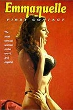 Emmanuelle in Space: First Contact 1994 Watch Online