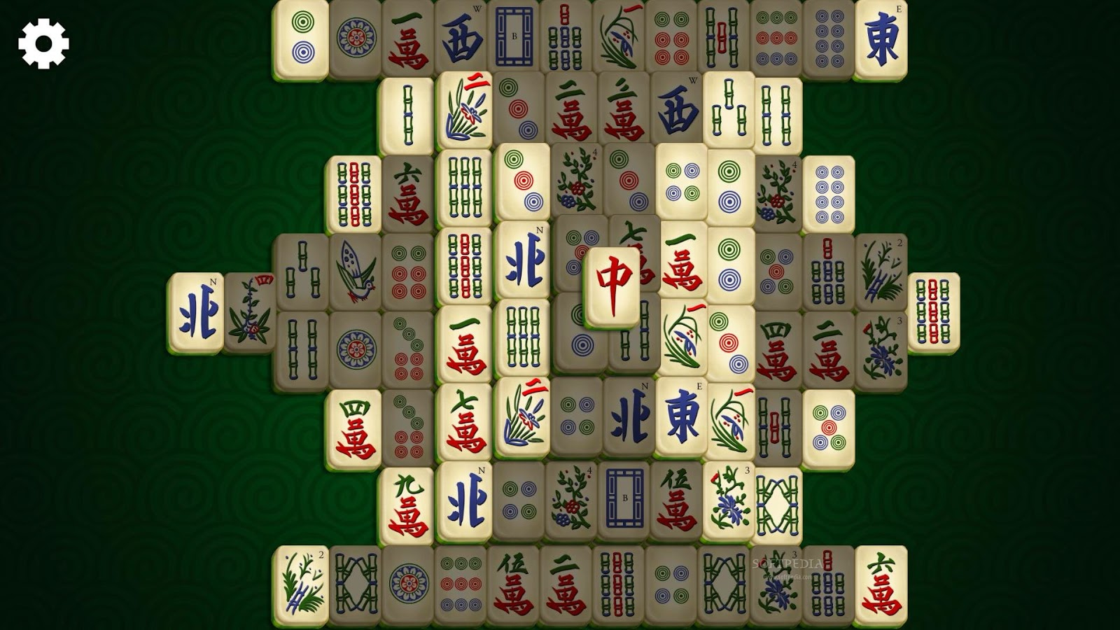 Opinions about Mahjong Epic