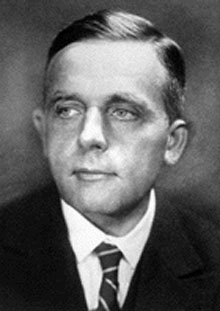 Otto Warburg, cáncer, prevención, alcalinizar, pangea, medicina, salud