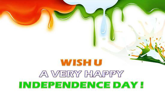 independence day picture shayari