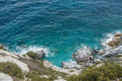 Die schönsten Strände in Elba