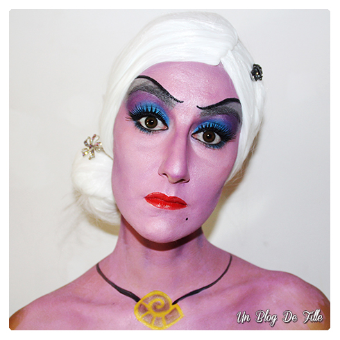 http://unblogdefille.blogspot.com/2016/10/maquillage-ursula-de-la-petite-sirene.html