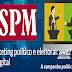 A ESPM abre inscrições para o curso gratuito sobre eleições para jornalistas. O curso será realizado em São Paulo nos dias 07 e 08 de junho. Confira como realizar a sua inscrição