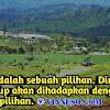Kata Bijak Islami Untuk Renungan Kehidupan