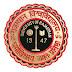 Rajasthan University Recruitment 2017 - 169 Clerk Grade -II, Lab Assistant Posts | Apply Online @ www.uniraj.ac.in