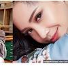 Wulan Guritno Foto Bareng Nagita Slavina Hadiri Acara Brand Mewah, Penampilan Gigi Curi Perhatian
