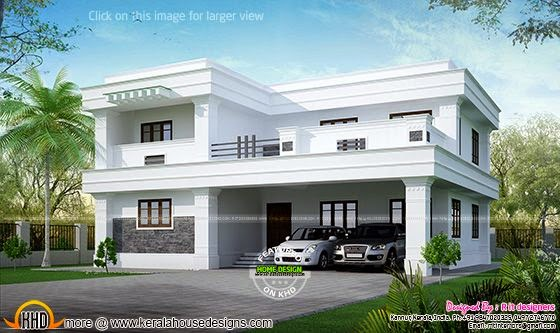 House design Bangalore