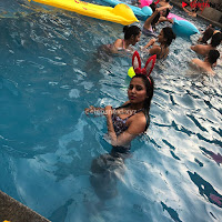 Kashish Chopra Stunning Plus Size Instagram Model Bikini Pics   July 2018 ~ .xyz Exclusive Celebrity Pics 90.jpg