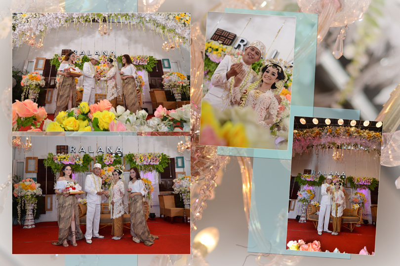 fotografer wedding jogja