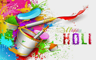 Holi-Messages-Best-Holi-Messages-Holi-Message