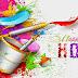 Holi Messages - Best Holi Messages, Holi Message