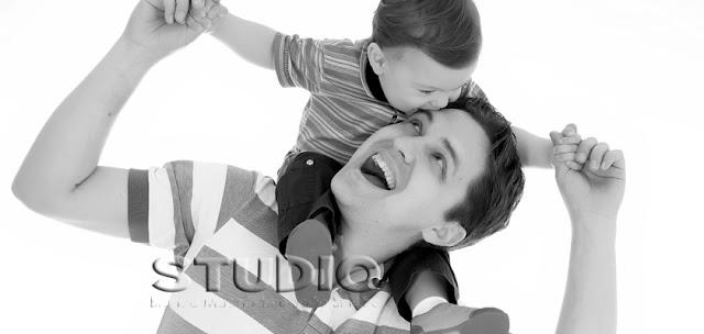 fotografias de bebe mes a mes