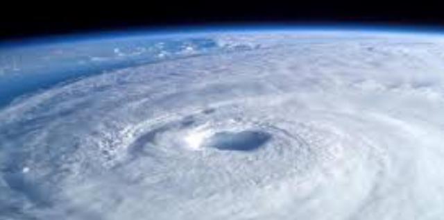 Cosas que debes saber sobre los huracanes