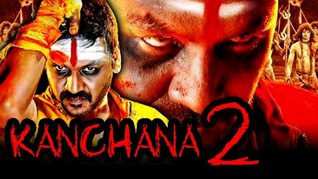 Kanchana 2 2015 Hindi Dubbed Full Movie Watch HD Movies Online Free Download watch movies online free, watch movies online, free movies online, online movies, hindi movie online, hd movies, youtube movies, watch hindi movies online, hollywood movie hindi dubbed, watch online movies bollywood, upcoming bollywood movies, latest hindi movies, watch bollywood movies online, new bollywood movies, latest bollywood movies, stream movies online, hd movies online, stream movies online free, free movie websites, watch free streaming movies online, movies to watch, free movie streaming, watch free movies