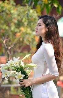 beautiful chinese girl fucked