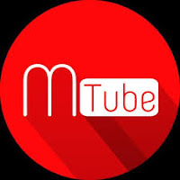 MTube-v1.2-APK-Latest-Download-For-Android
