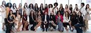 Quem será a Miss Brasil 2016?