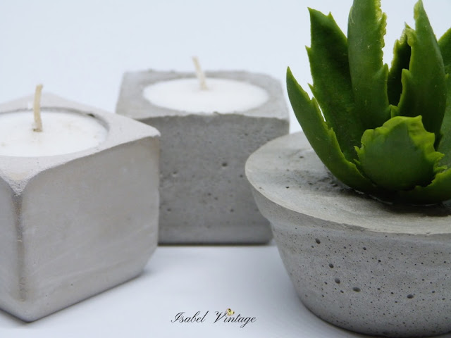 macetero-portavelas-cemento