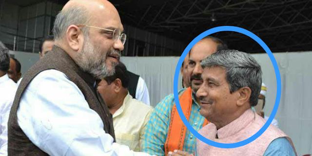 सुप्रीम कोर्ट हमारा है, विधानपालिका हमारी है, ये देश हमारा है: BJP के मंत्री ने कहा | National News
