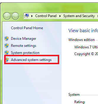 Sky WOLF: [Qt] Cài đặt Qt SDK và Qt Creator trên Windows dùng MinGW