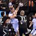 Handball CL: Vardar siegt auch in Zagreb
