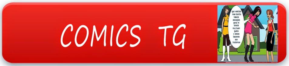 http://tgespana.blogspot.com.es/search/label/comic%20tg