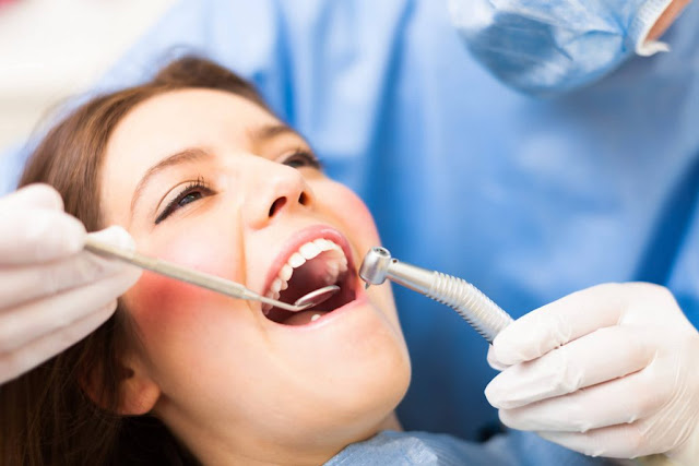 Top 7 Well-Known Dental Medical Negligence Claims